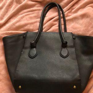 👜 large tote/purse 👜